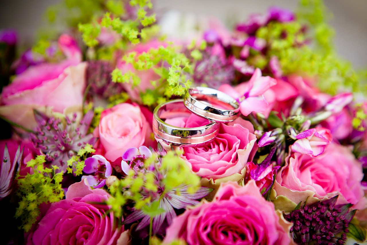 Choosing music for your wedding - The Wedding Pianist