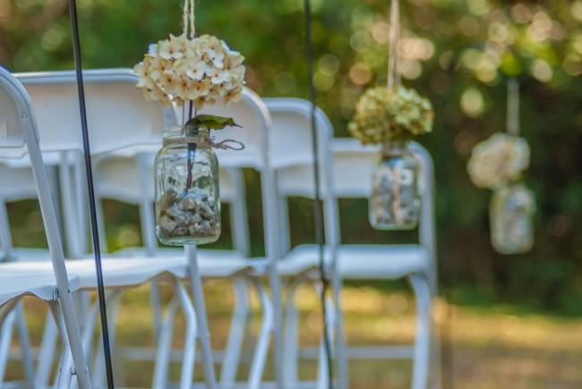 wedding-ceremony-decorations