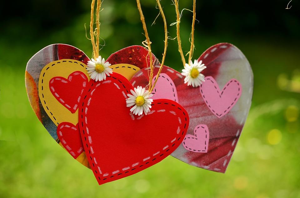 romantic-ideas-valentines-wedding